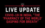 05-India-LiveUpdate-web (2).png