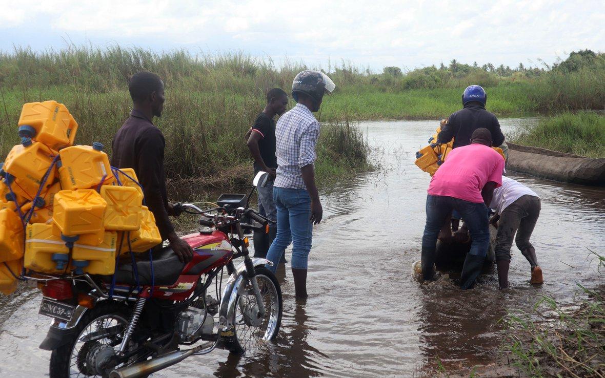 Mozambique_Cyclone_Idai_cube116709lpr.jpg