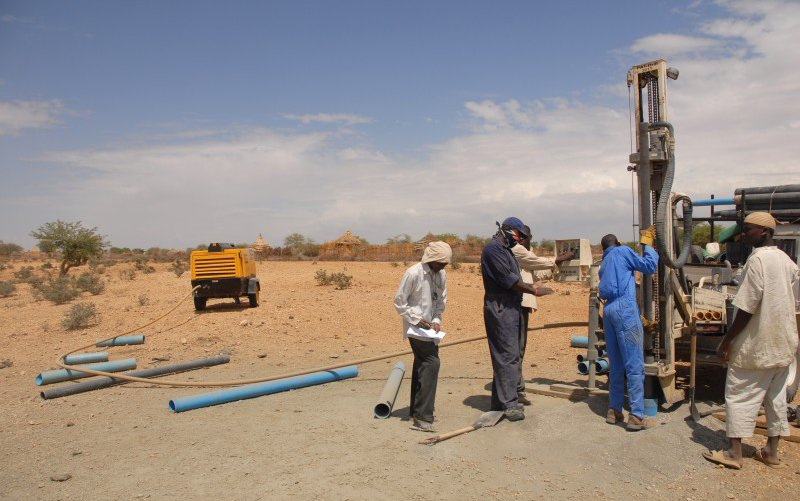 1179scr-drilling-rig.jpg