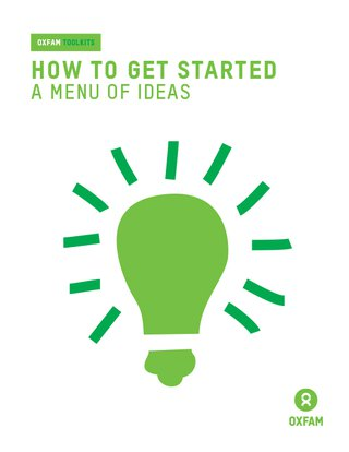 2016-Oxfam-Toolkit-How-to-get-started-Menu-of-ideas-thumbnail.jpg
