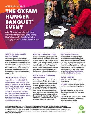2018-Oxfam-Hunger-Banquet-at-a-glance.jpg