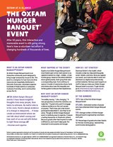 2018-Oxfam-Hunger-Banquet-at-a-glance.jpg