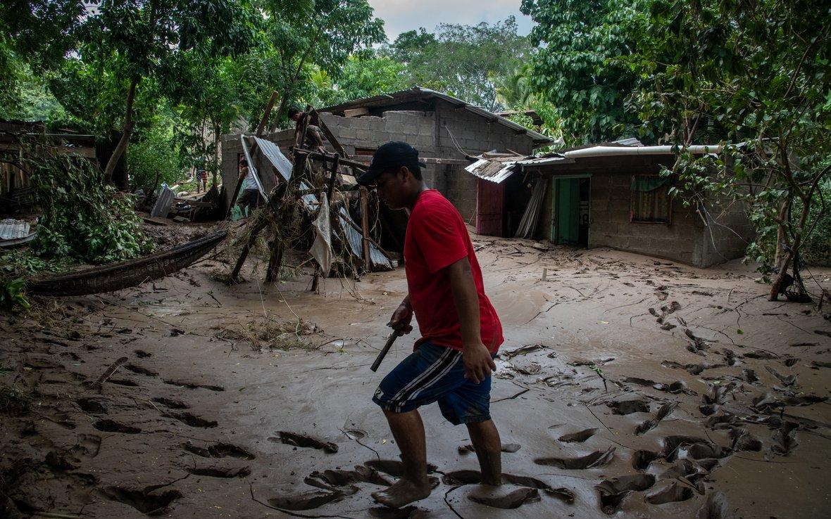 Nic_HurricaneEta_Oxfam-2.jpg