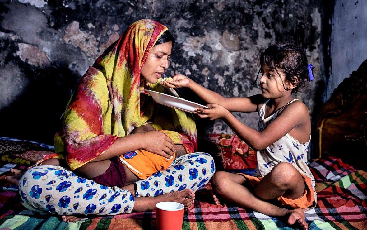 Bangladesh_food_6576.jpg
