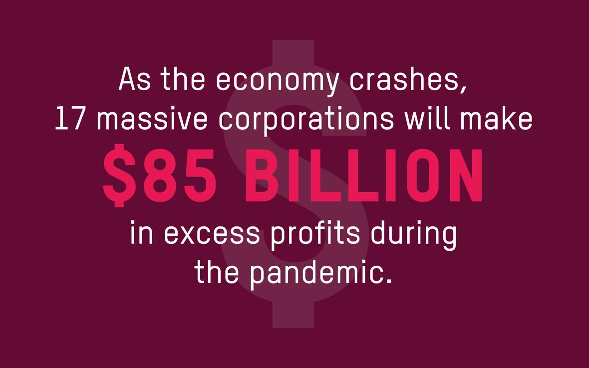 pandemic_profit_graphic.png