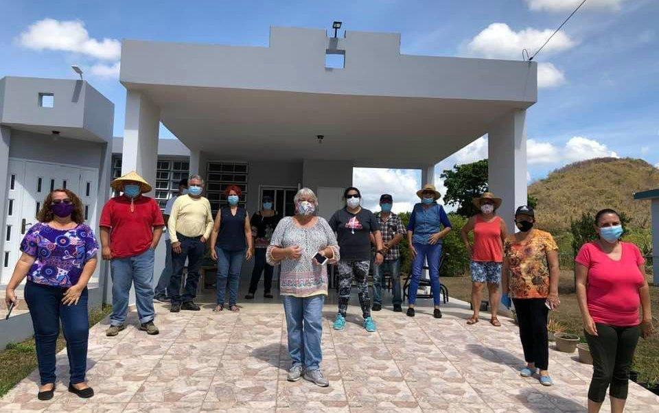 PR_GuanicaLeaders.JPG