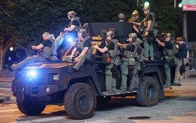 SWAT_Police_AP_20154099224606.jpg