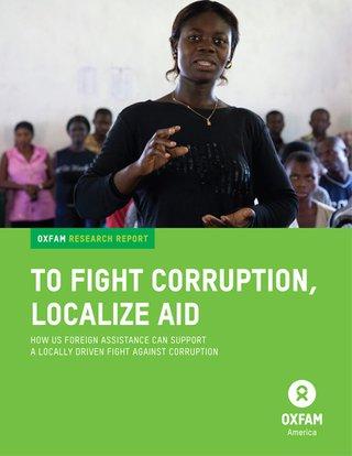 Aid_Corruption_Thumbnail.jpg