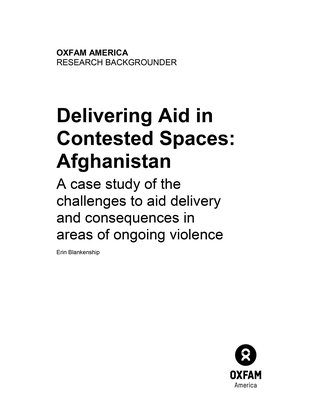 Aid in Contested Spaces Afghanistan Thumb Nail.jpg