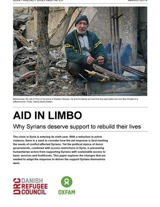 Aid in Limbo thumbnail.jpg
