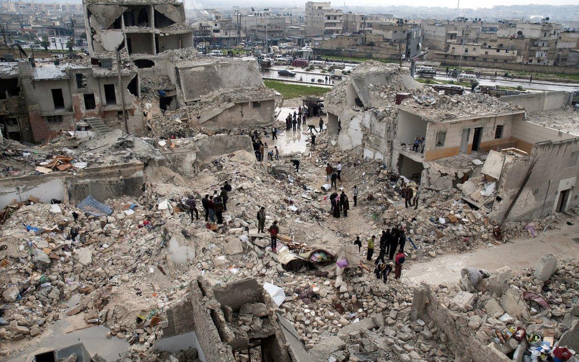 Aleppo_by_EPA__79220lpr.jpg