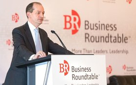 Alexander_Acosta_addresses_the_Business_Roundtable_L-17-06-07-A-010_35028446161-1200x763.jpg