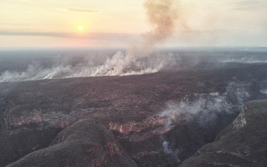 Amazon fires landscape.jpg