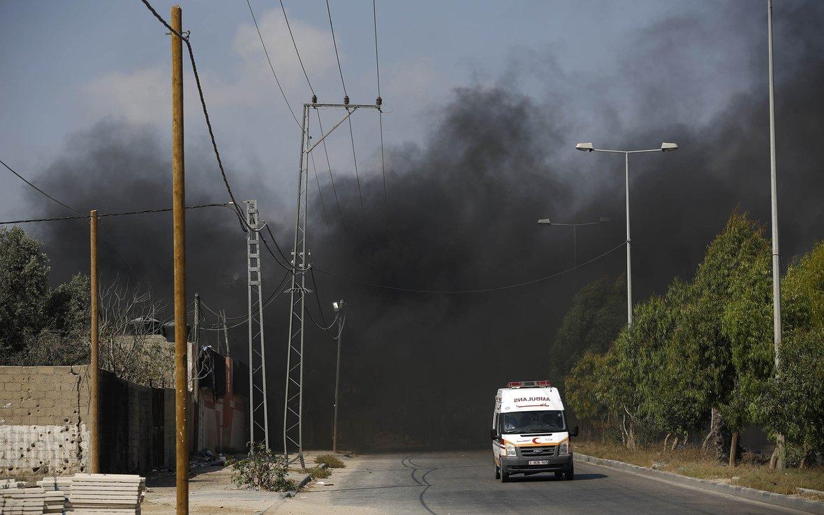 Ambulances-attacked-in-Gaza-OGB_88154.jpg
