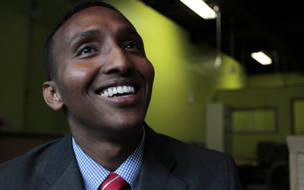 Amii-Harun-Somalia-Diaspora-063.jpg