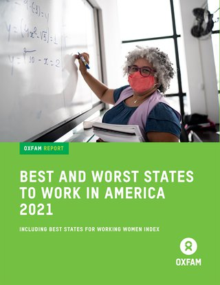 BSWI 2021 report cover.jpg