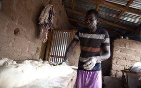 Baker_Senegal_032015_067.jpg