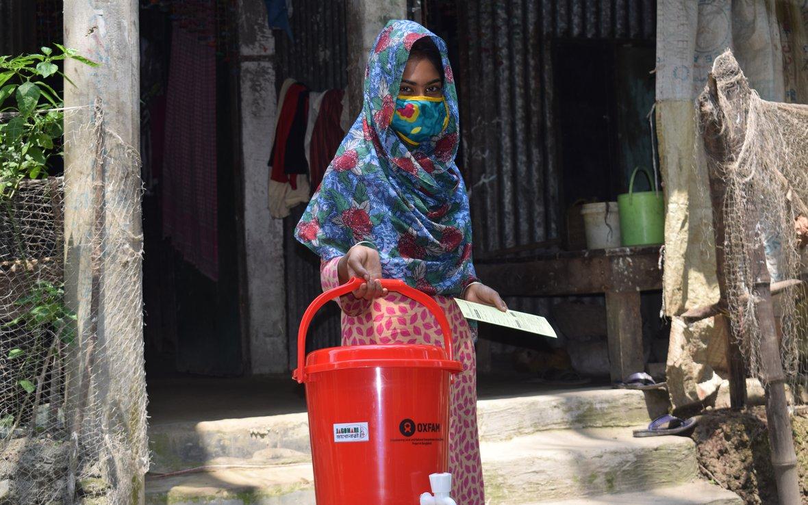 Bangladesh hygiene.JPG