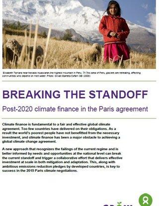 Breaking the Standoff_en.JPG