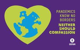 COVID-19-solidarity-2440x1526-web.jpg