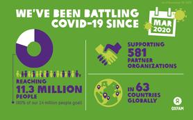 COVID-Stats-Web-A.png