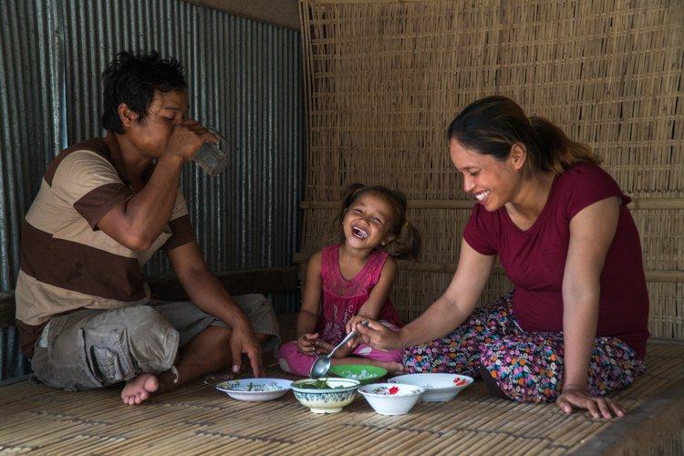 Cambodia_Novib_15941.jpg