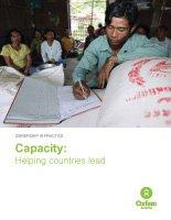 Capacity-Policy-Brief-thumbnail