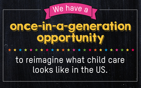 Child Care-2440x1526-A.png