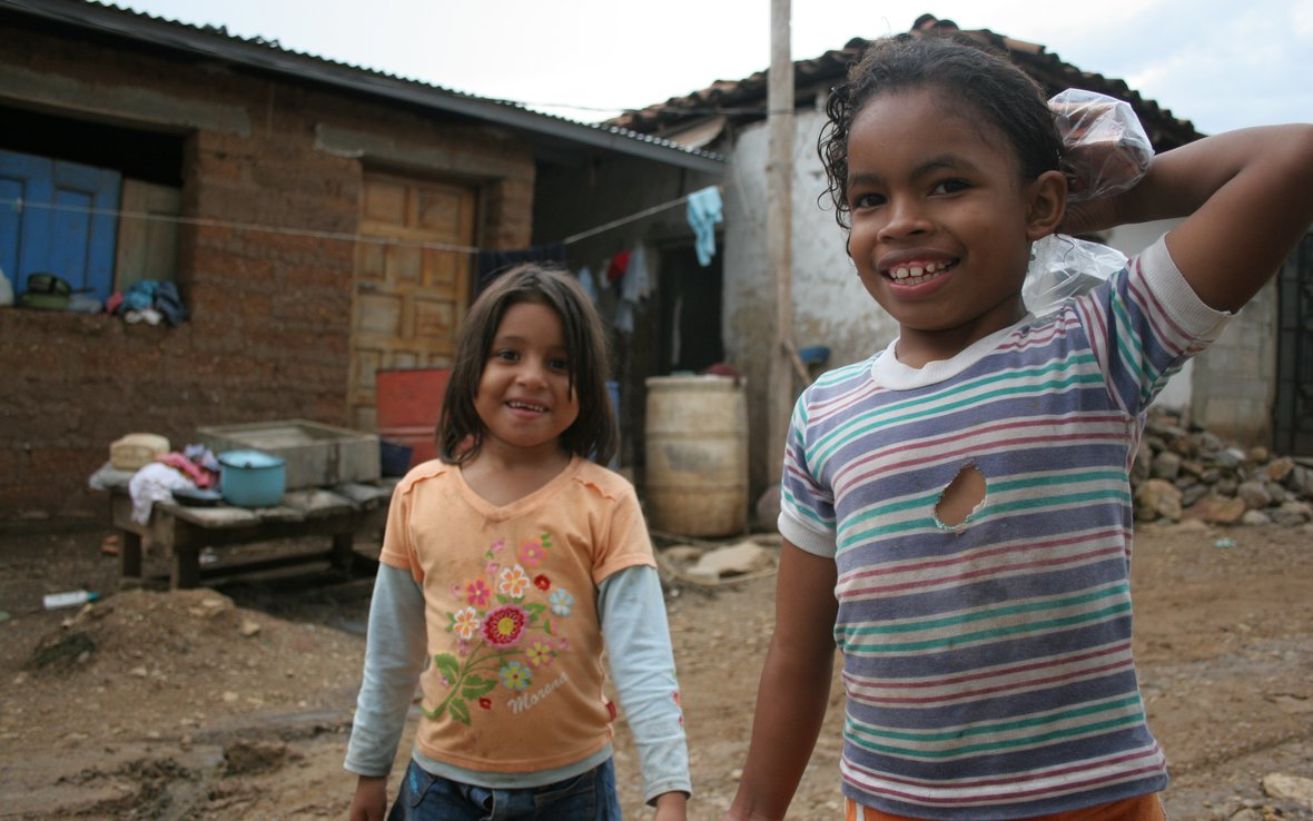 Children-El-Pedernal-Siria-valley-Honduras.jpg