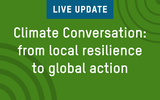 Climate-webinar-web.png