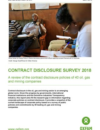 Contract_Disclosure_Survey_2018_thumbnail.jpg