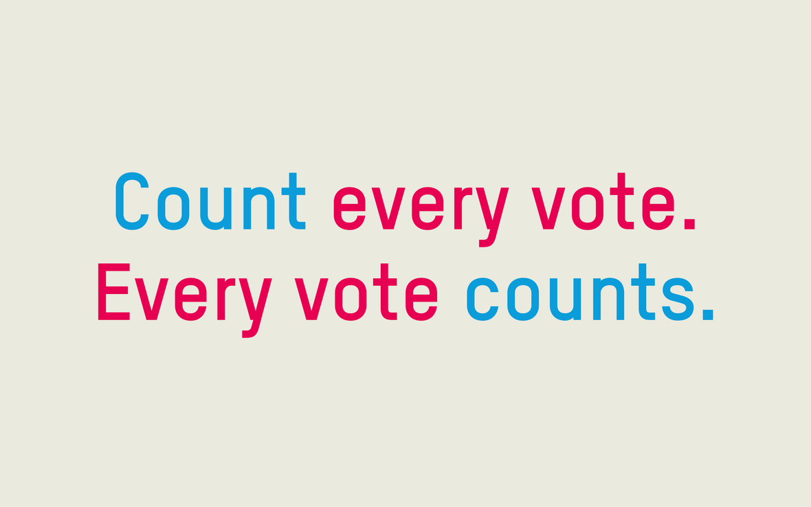 Count every vote for website 2440x1526 (1).png