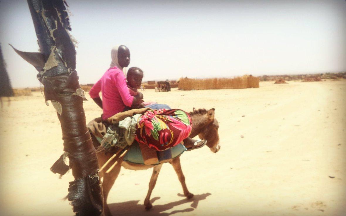 Darfur-Refugees-March-2014.jpg