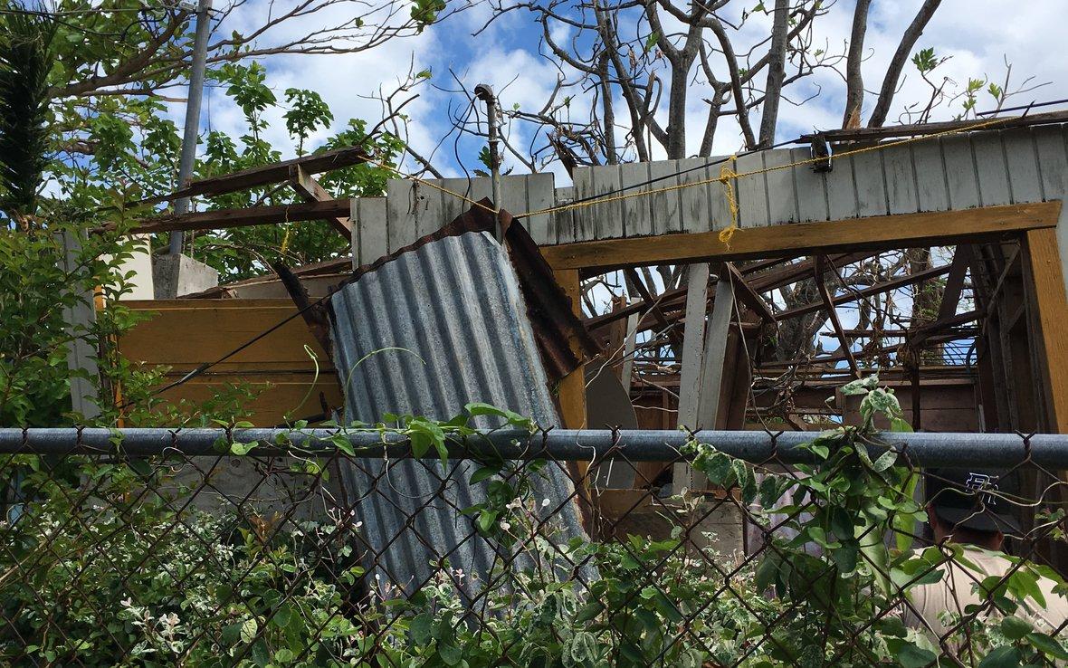 Destroyed_wood_house_Loiza.JPG
