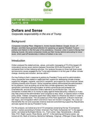 Dollars_and_Sense_thumbnail.jpg