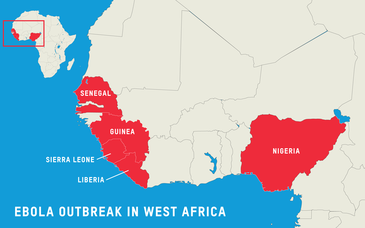 Ebola-map-Oxfam-10-03-14.png