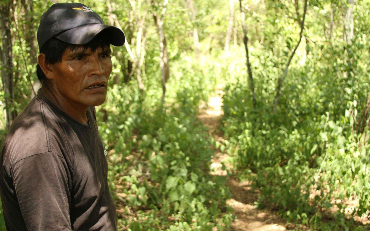 Eduardo-Chumira-Bolivia-web.jpg
