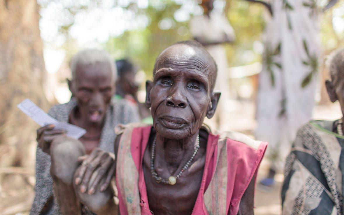 Elderly_woman_in_south_sudan_105068_2440x1525.jpg
