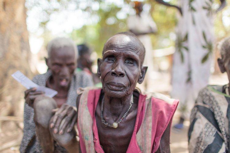 Elderly_woman_in_south_sudan_105068.jpg