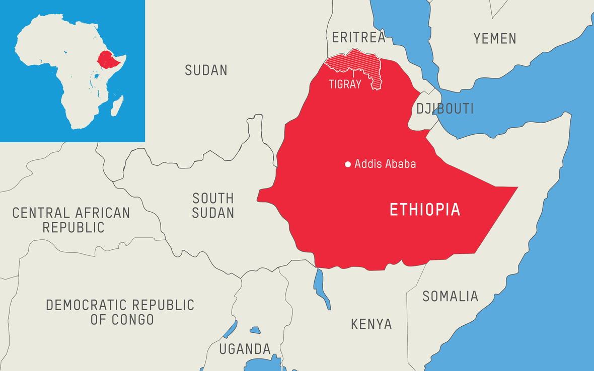 Ethiopia-Map-OUS-2440x1526-AA.png