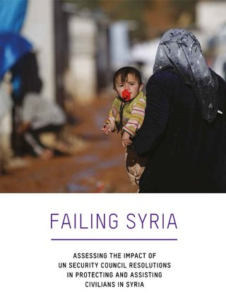 FailingSyria_Thumbnail.jpg