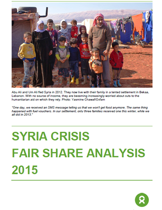Fair Share_cover image.PNG
