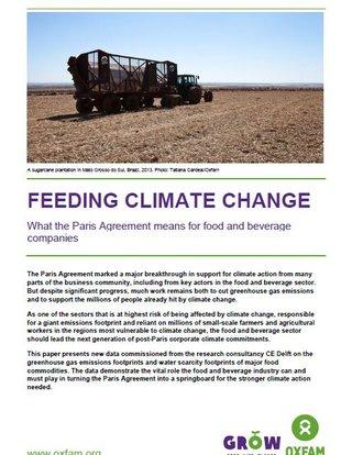 Feeding_Climate_Change.JPG