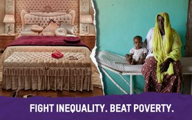 Fight_inequality_beat_poverty_web_banner.jpg