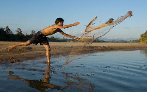 Fishing-Cambodia.jpg