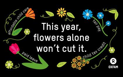 FlowersAlone-web-2440x1526.png