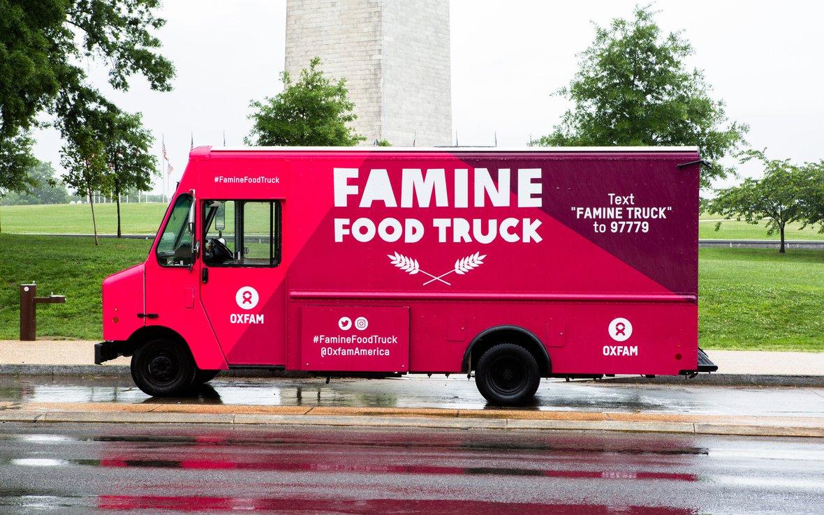 Food_Truck_Selects_Lane-8.jpg