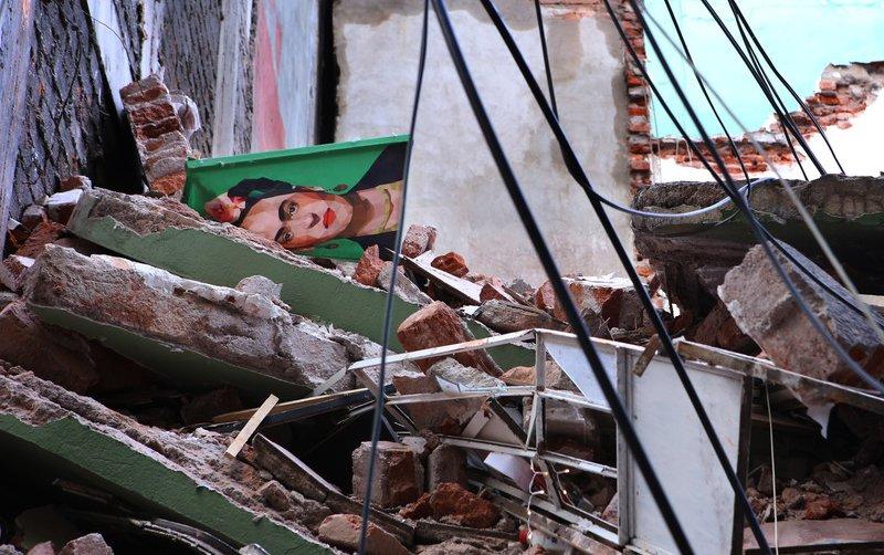 Frieda_OES_36000_terremoto_18-scr.jpg
