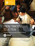 From_Tracking_to_Action-1.jpg