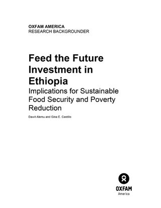 FtF-Ethiopia-Research-Backgrounder-2014-OUS.jpg
